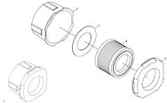 【服务小贴士】注塑机油箱空气滤芯按时更换的重要性