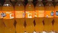 报告称,饮料包装市场发展势头强劲