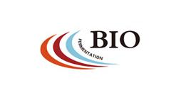 2021第九屆上海國際生物發酵產品與技術裝備展覽會暨上海國際生物工程裝備技術展