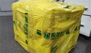 快递业高速发展过程中的塑料包装污染问题该如何治理?
