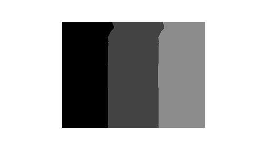 采用二氧化碳制造的瓶子诞生!由欧莱雅、道达尔等合作打造
